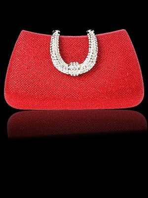 Fashion Party/Evening Bag
